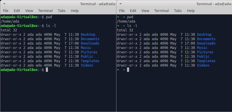 Things to do after installing Xubuntu | Magesh Ravi's Blog
